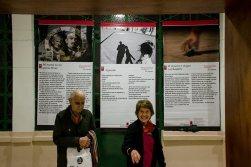 FOTOLETRAJE III EN MUSEO DE ARTES DE MERCEDES BY NATALIA GIUMELLI 2