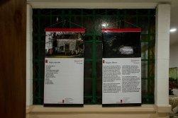 FOTOLETRAJE III EN MUSEO DE ARTES DE MERCEDES BY NATALIA GIUMELLI 3