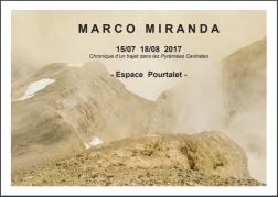 MARCO MIRANDA 1