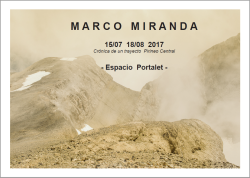 MARCO MIRANDA 3