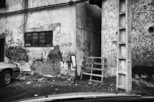 PANILLO, PLANOS, PAZ BY DOMINIQUE LEYVA 14