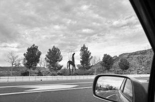 PANILLO, PLANOS, PAZ BY DOMINIQUE LEYVA 5
