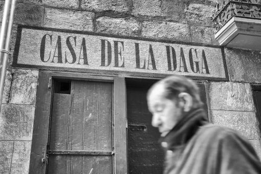 PANILLO, PLANOS, PAZ BY DOMINIQUE LEYVA 9