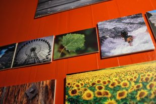 INAUGURACION FOTOPHRASE UNZINATA A.K.A SANTI FABREGAS BY DOMINIQUE LEYVA 3