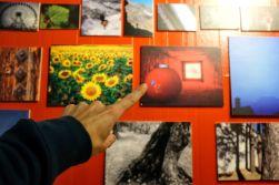 INAUGURACION FOTOPHRASE UNZINATA A.K.A SANTI FABREGAS BY DOMINIQUE LEYVA 6