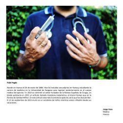 Pioneros de Huesca 5 FIDEL PAGÉS_JORGE VERA