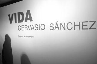 VIDA BY GERVASIO SÁNCHEZ 1