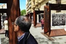 GÉNESIS DE SABASTIO SALGADO EN HUESCA BY DOMINIQUE LEYVA 7
