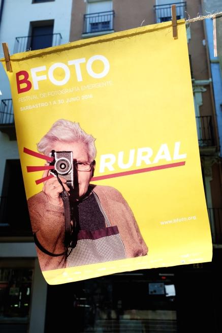 BPHOTO BY DOMINIQUE LEYVA 1