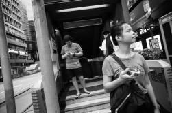HONG KONG STREETS BY ALFONSO DE CASTRO 13