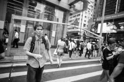 HONG KONG STREETS BY ALFONSO DE CASTRO 14