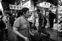 HONG KONG STREETS BY ALFONSO DE CASTRO 3