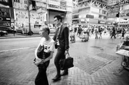 HONG KONG STREETS BY ALFONSO DE CASTRO 4