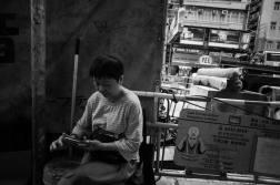HONG KONG STREETS BY ALFONSO DE CASTRO 5