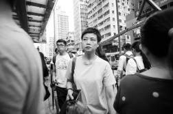 HONG KONG STREETS BY ALFONSO DE CASTRO 6