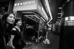 HONG KONG STREETS BY ALFONSO DE CASTRO 7