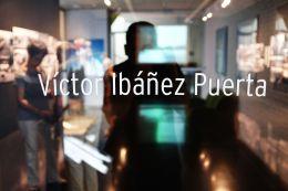 LO QUE EL TIEMPO SE LLEVÓ. HUESCA EN LA DÉCADA DE LOS 80 EXPOSICIÓN FOTOGRÁFICA BY VICTOR IBAÑEZ 10