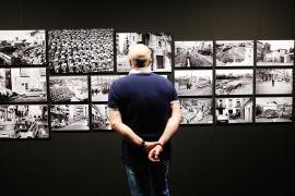LO QUE EL TIEMPO SE LLEVÓ. HUESCA EN LA DÉCADA DE LOS 80 EXPOSICIÓN FOTOGRÁFICA BY VICTOR IBAÑEZ 3