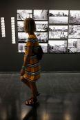 LO QUE EL TIEMPO SE LLEVÓ. HUESCA EN LA DÉCADA DE LOS 80 EXPOSICIÓN FOTOGRÁFICA BY VICTOR IBAÑEZ 9