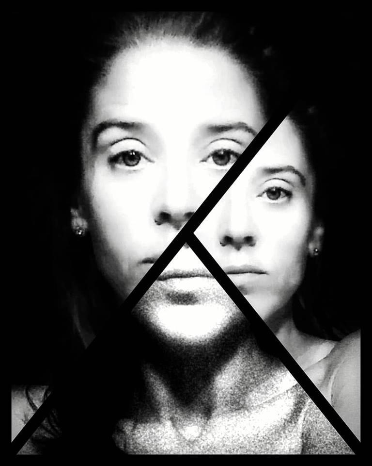 UNTITLED BY MARIA J. DE LA CRUZ