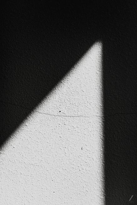 012_Reloj de sol by Leticia Piazuelo