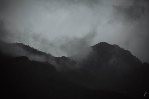 01_Se acerca la tormenta by Leticia Piazuelo