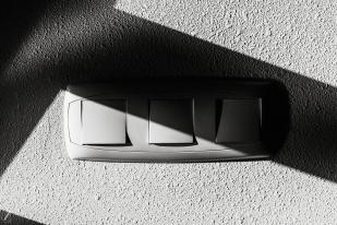 04_Sombra en la luz by Leticia Piazuelo