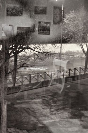 3.DENTRO Y FUERA BY BLANCA BARÓN LARDIÉS